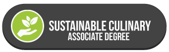 5-Sustainable-Culinary-degree