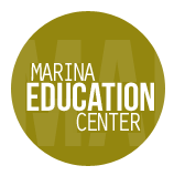 Marina Education Center
