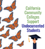 Undocumented Student Action Week