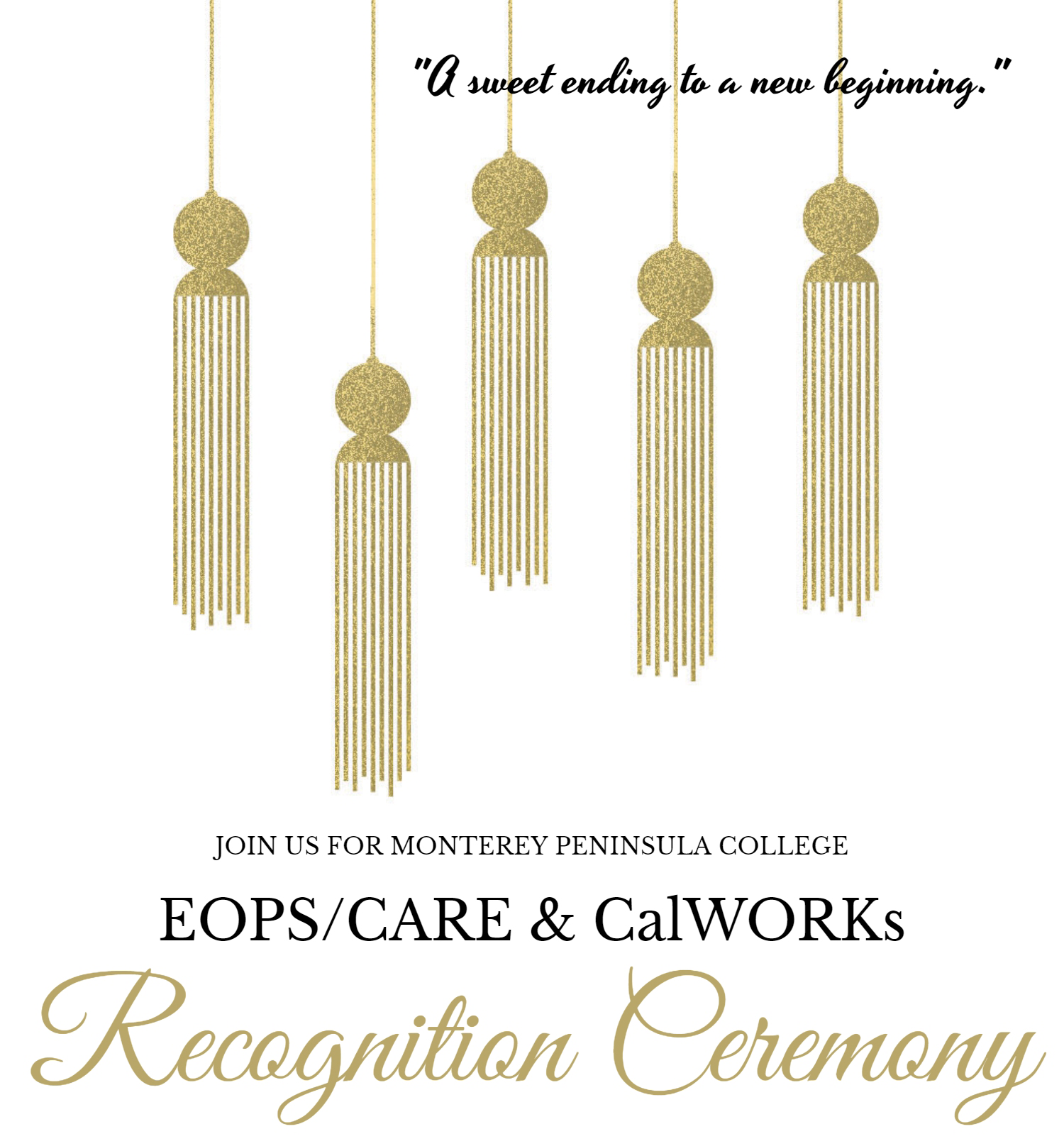 2019 EOPS Recognition Ceremony Invite2