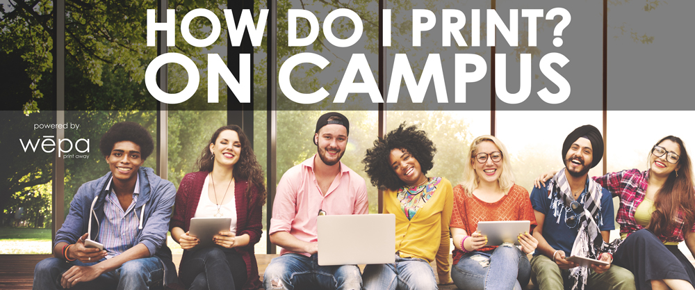 How-Do-I-Print-On-Campus-web