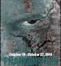 "MPC Theatre Presents ""Frankenstein"""