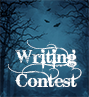 Halloween Writing Contest