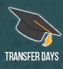 College Transfer Days at MPC!
