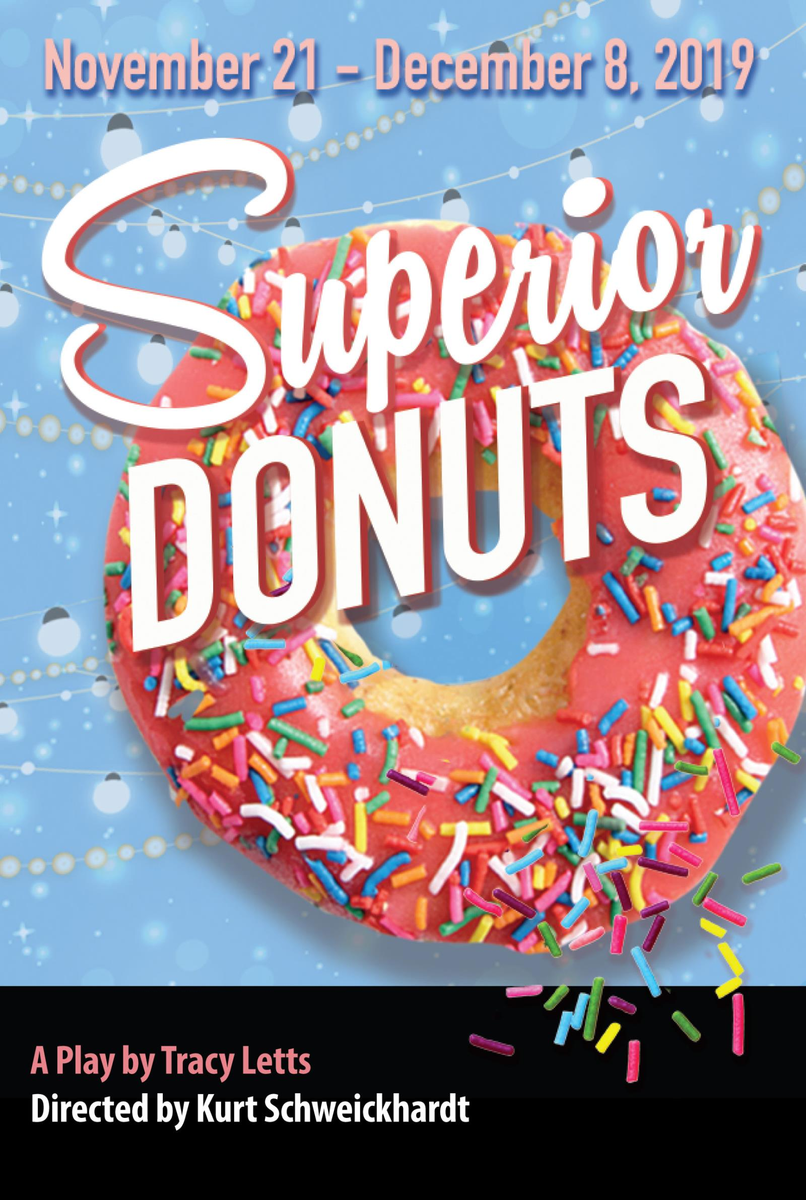 Superior-Donuts-for-Web2
