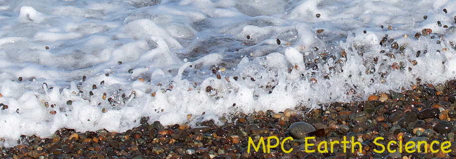 MPC Earth Science Banner 5