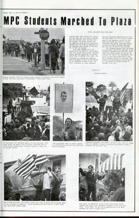EY May 11 1970 pg3_small