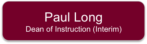 Paul Long's Button