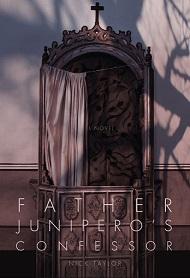 Father Junipero's Confessor reduced image