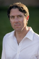 Nick Taylor, Reduzed Image 2
