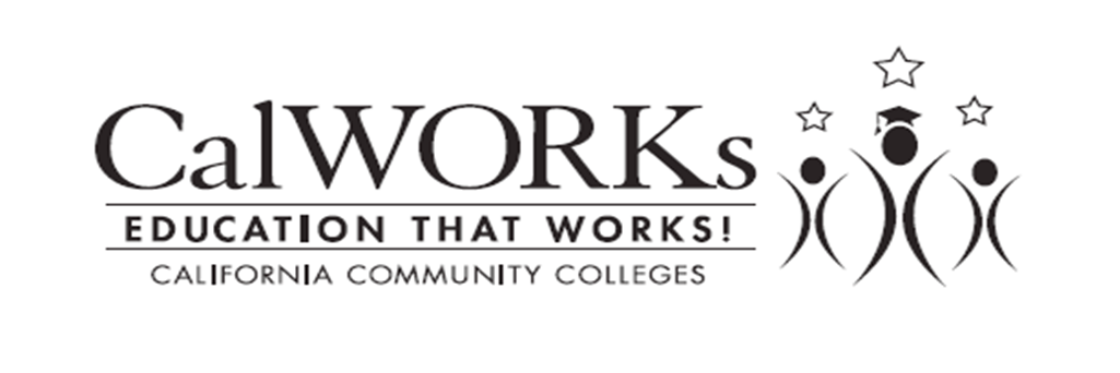 CalWORKs Logos